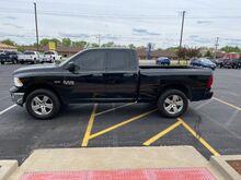 2013_RAM_1500_Tradesman Quad Cab 4WD_ Jacksonville IL