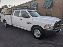 2013_RAM_2500_ST Crew Cab LWB 2WD_ Knoxville TN