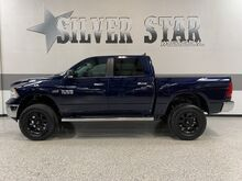 2013_Ram_1500_Big Horn 4WD V8 ProLift_ Dallas TX