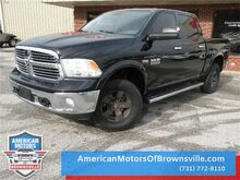 2013_Ram_1500_Big Horn_ Brownsville TN