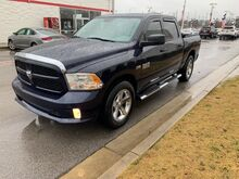 2013_Ram_1500_Express_ Decatur AL