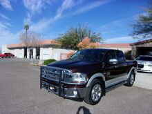 2013_Ram_1500_Laramie_ Apache Junction AZ