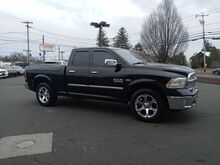 2013_Ram_1500_Laramie_ East Windsor CT