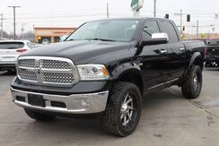 2013_Ram_1500_Laramie_ Fort Wayne Auburn and Kendallville IN