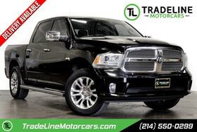 2013_Ram_1500_Laramie Limited Edition_ CARROLLTON TX