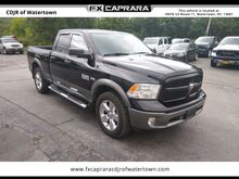 2013_Ram_1500_Outdoorsman_ Watertown NY