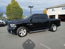 2013_Ram_1500_Sport_ East Windsor CT