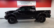 2013_Ram_1500_Sport_ Greenwood Village CO