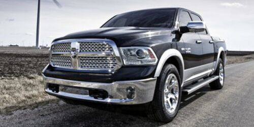 2013_Ram_1500_Sport_ Redwater AB