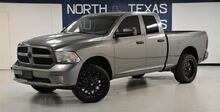 2013_Ram_1500_Tradesman 4x4_ Dallas TX