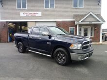 2013_Ram_1500_Tradesman_ East Windsor CT
