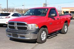 2013_Ram_1500_Tradesman_ Fort Wayne Auburn and Kendallville IN