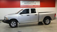 2013_Ram_1500_Tradesman_ Greenwood Village CO