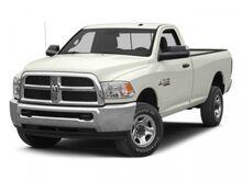 2013_Ram_2500_Tradesman_ Wichita Falls TX