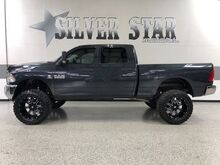 2013_Ram_2500_Tradesman 4WD Cummins_ Dallas TX