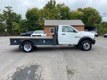 2013_Ram_4500_Tradesman_ Kernersville NC