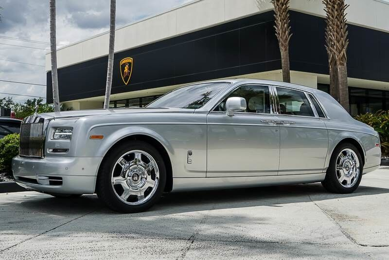 2013_Rolls-Royce_Phantom__ Palm Beach FL
