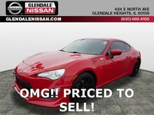 2013_Scion_FR-S_10 Series_ Glendale Heights IL