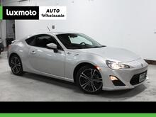 2013_Scion_FR-S_6 Speed Manual 21k Miles_ Portland OR
