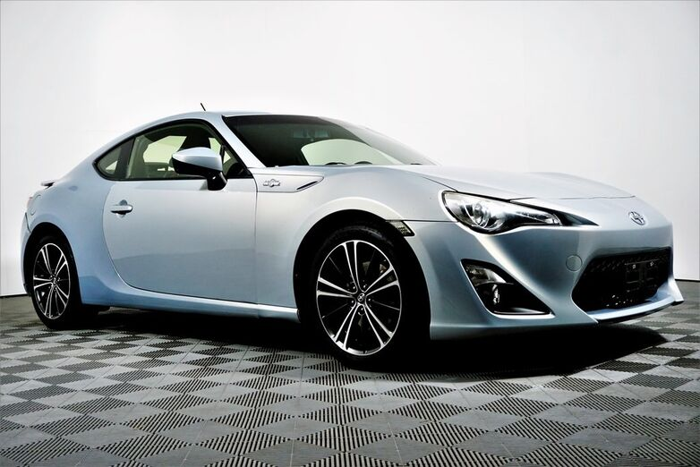 2013 Scion FR-S Base Jacksonville NC