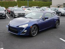 2013_Scion_FR-S_Base_ Salem OR