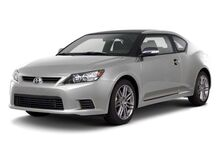 2013_Scion_tC__ Cockeysville MD