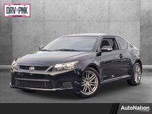 2013_Scion_tC__ Maitland FL