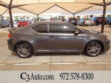 2013_Scion_tC__ Plano TX
