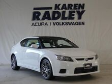 2013_Scion_tC__ Northern VA DC