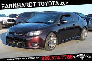 2013_Scion_tC_*Well Maintained!*_ Phoenix AZ