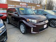 2013_Scion_xB__ South Amboy NJ