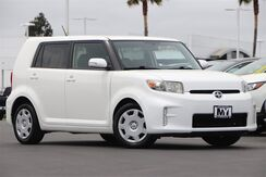 2013_Scion_xB_Base_ Salinas CA