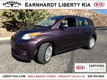 2013_Scion_xD__ Prescott Valley AZ