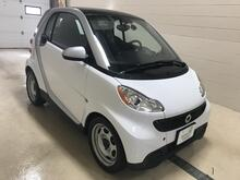 2013_Smart_fortwo_Pure_ Plover WI