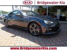 2013_Subaru_BRZ_Limited Manual Coupe,_ Bridgewater NJ