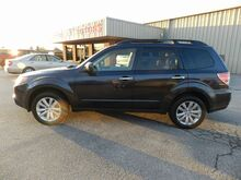 2013_Subaru_Forester_2.5X_ Brownsville TN
