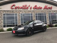 2013 Subaru Impreza Sedan WRX WRX STI Grand Junction CO