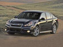 2013_Subaru_Legacy_2.5i_ Winchester VA