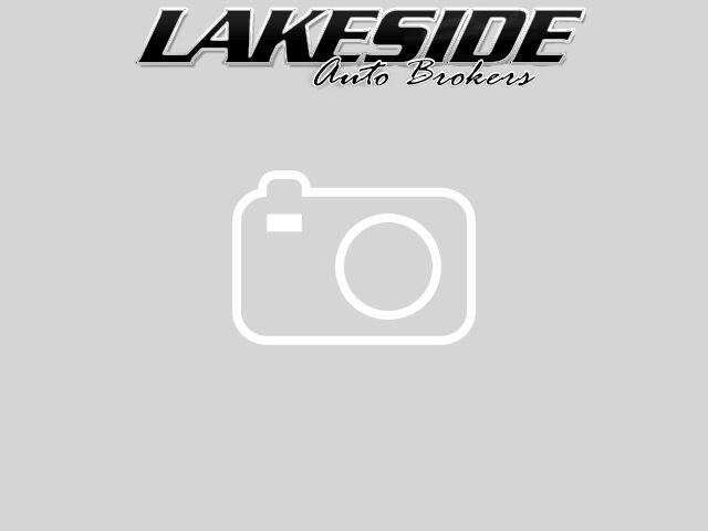 2013 Subaru Legacy 3.6R Limited Colorado Springs CO
