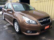 2013_Subaru_Legacy_3.6R Limited_ Spokane WA