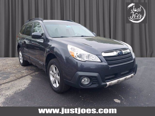2013 Subaru Outback 3.6R Limited Chester Springs PA