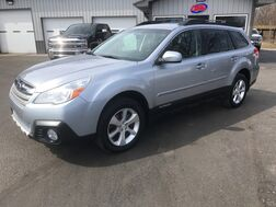 2013_Subaru_Outback_3.6R Limited_ Middlebury IN