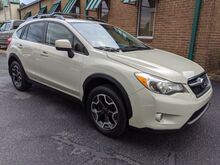 2013_Subaru_XV Crosstrek_2.0 Limited_ Knoxville TN