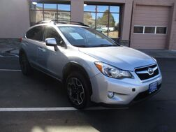 2013_Subaru_XV Crosstrek_2.0 Premium_ Colorado Springs CO