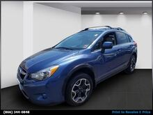 2013_Subaru_XV Crosstrek_Limited_ Bay Ridge NY