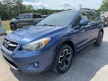 2013_Subaru_XV Crosstrek_Limited_ Clinton AR