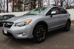 2013_Subaru_XV Crosstrek_Limited_ West Islip NY
