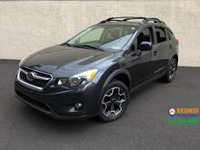 2013_Subaru_XV Crosstrek_Premium - All Wheel Drive_ Feasterville PA