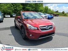 2013_Subaru_XV Crosstrek_Premium_ Asheboro NC