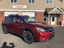 2013_Subaru_XV Crosstrek_Premium_ East Windsor CT